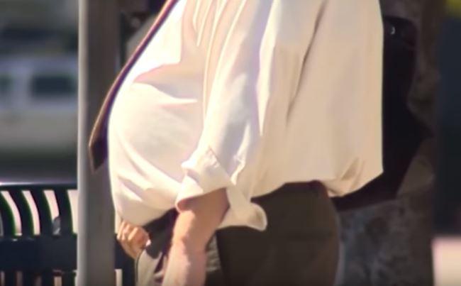 Avrupa Obezite Sıralaması 2018
