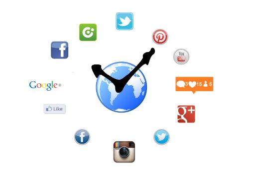 Sosyal Medya Bağımlılığından Nasıl Kurtulunur?