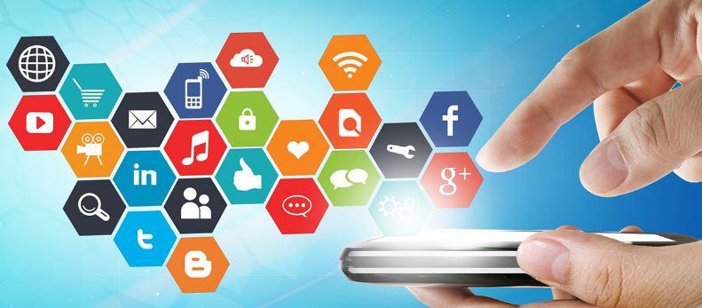 Sosyal Medya İnsanları Kendine Nasıl Bağlıyor?