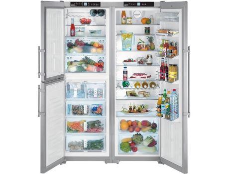 Buzdolabınızda Olmaması Gerekenler