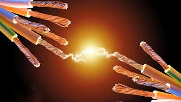 Elektrik Akımı ve Gerilimi