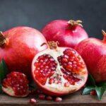 Antioksidan Nedir? Antioksidan İçeren Besinler