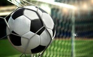 Uefa Ülke Sıralaması Kasım 2018