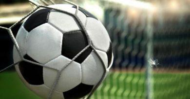 Uefa Ülke Sıralaması
