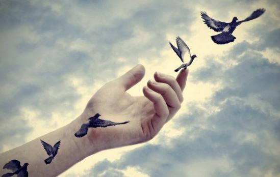 Ruhsal Yorgunluğun Nedeni ve Çözüm Yolları