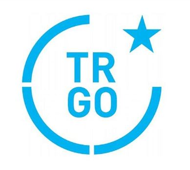 E-Ticaret Sitelerine Güvenli logosu