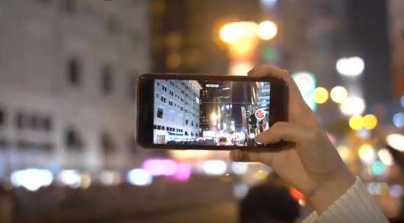 Telefon Bağımlılığından Kurtaran 3 Günlük Program