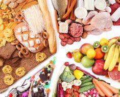 Sağlıklı Beslenmede Doğru Taktikler