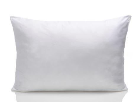 Lavantalı Yastık Nasıl Yapılır?