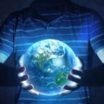 Manipülatörler Yönlendirmeyi Nasıl Yaparlar ve Onları Tanımanın Yolları Nelerdir?