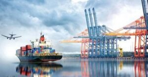 Dış Ticaret İşlemleri 2019