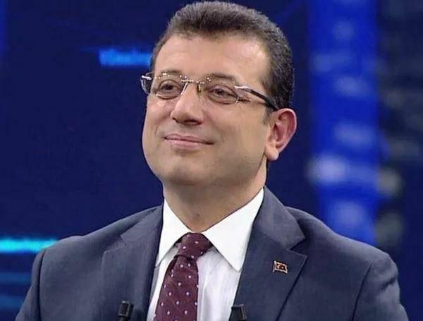 23 Haziran İstanbul Seçimi