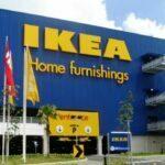 İsveç'in En Değerli Şirketleri 2020 Listesi