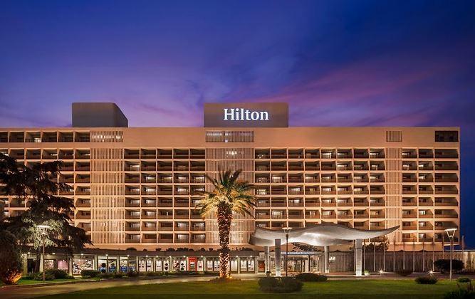 Dünyanın En Büyük Otel Zincirleri 2019