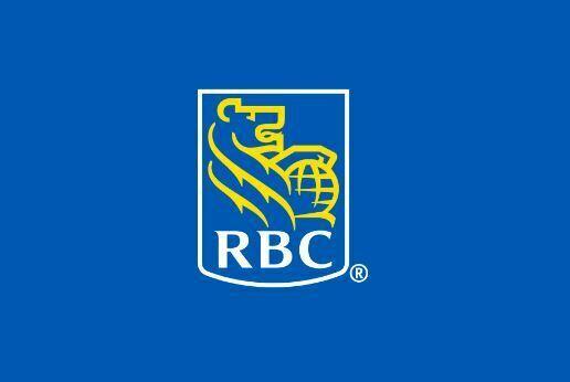 Kanada'nın En Büyük Şirketleri