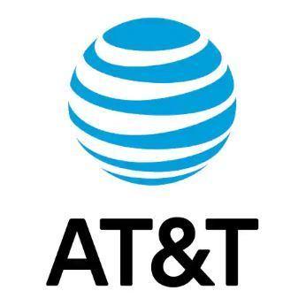 Dünyanın En Büyük Telekomünikasyon Şirketleri