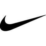 Dünyanın En Değerli Giyim Markaları 2021 Listesi