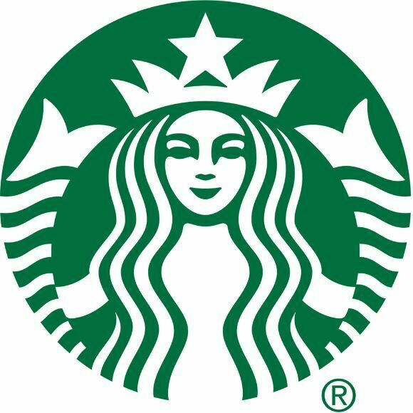 Dünyanın En Büyük Restoran Zinciri Starbucks