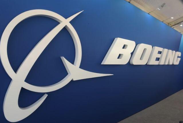 Dünyanın En Büyük Havacılık ve Savunma Sanayi Şirketleri Boeing