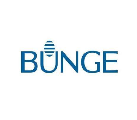 Komili Firması-Bunge