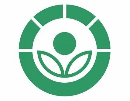 Gıda Işınlama Nedir? Gıda Işınlama Yönetmeliği İçeriği