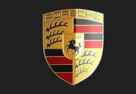 Dünyanın En Lüks Markaları-Porsche