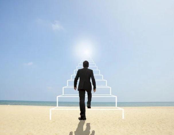 Yağlardan Kurtulmak İçin Uygulayabileceğiniz 4 Yöntem
