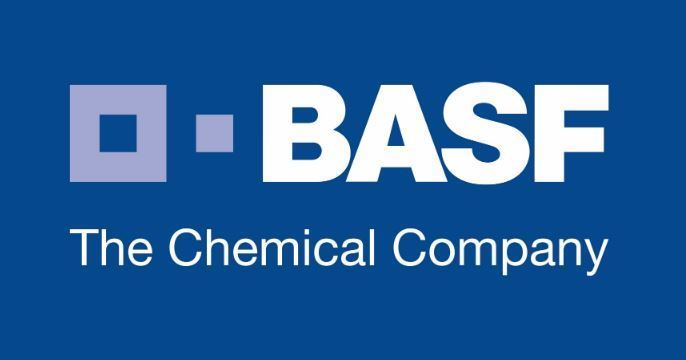 Dünyanın En Değerli Kimyasal Şirketleri-BASF