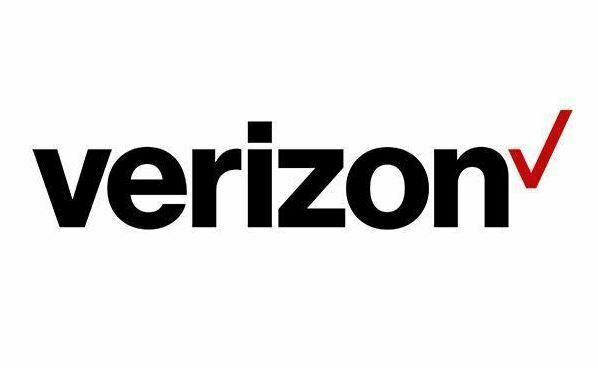 Dünyanın En Büyük Telekom Şirketleri Verizon
