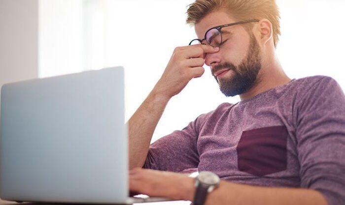 Stres Nedir? Neden Olduğu Hastalıklar ve Gülümsemek
