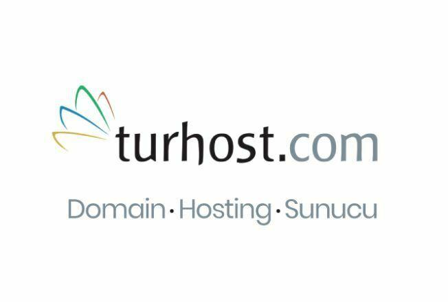 Turhost Hosting Firması Hakkında Bilgiler