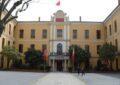 Sınavsız ve Kurasız Bir Eğitim Galatasaray İlkokulu