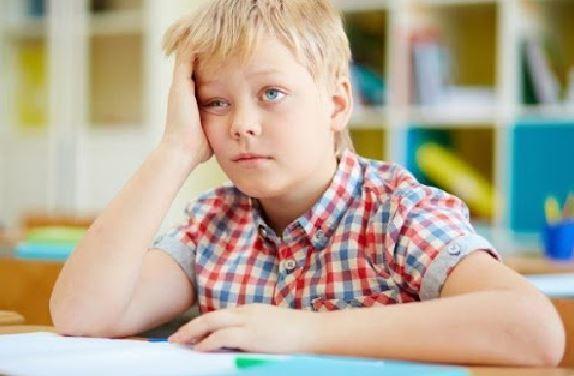 Çocuğun Bilgiye ve Öğrenmeye