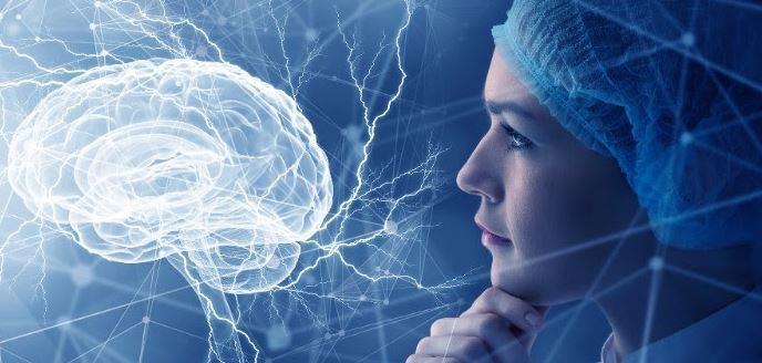 Zihnimiz Düşünemez Hale Nasıl Geliyor? Zihni Açmak