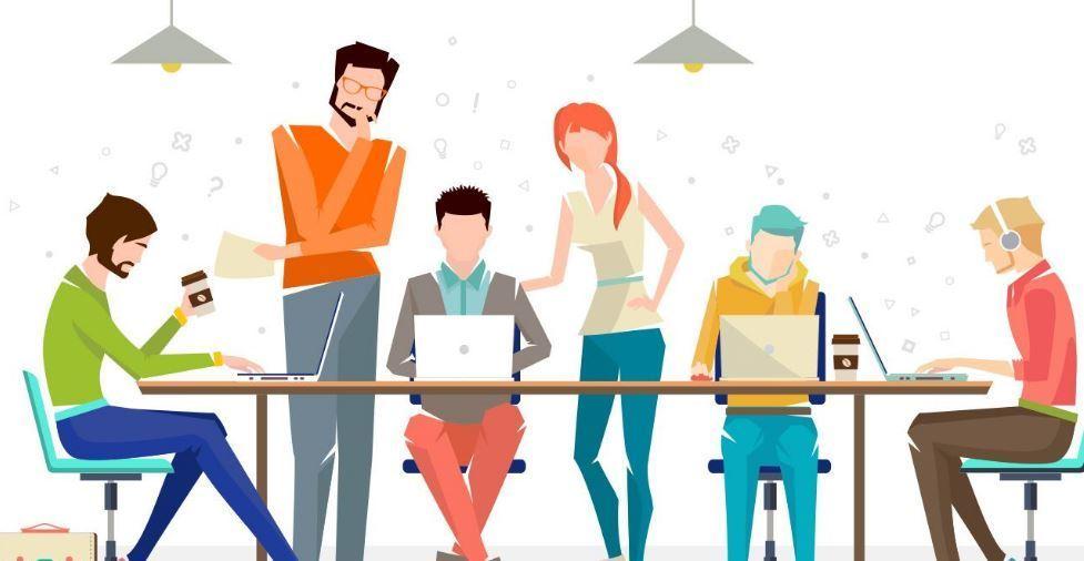 Ücretli Çalışan İstatistikleri Mart 2021 Açıklandı