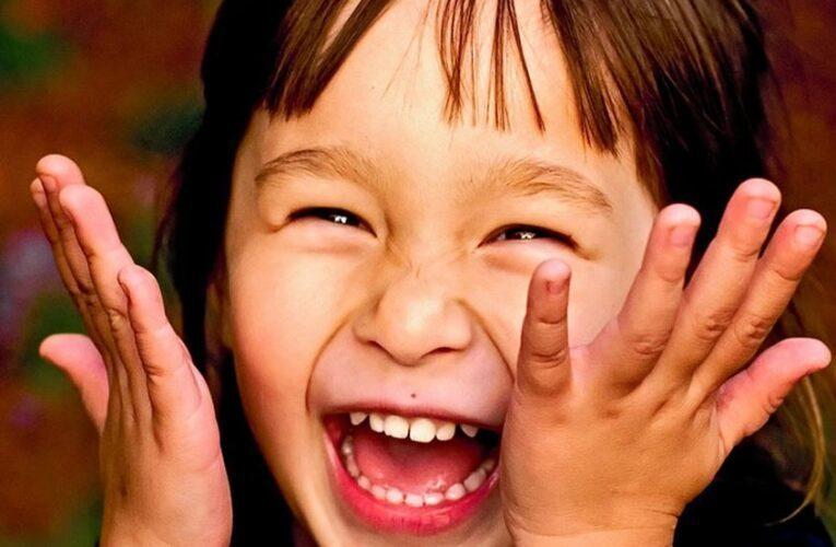 Gülmek İyileştirir Derneği ve Gülmenin İyileştirici Gücü