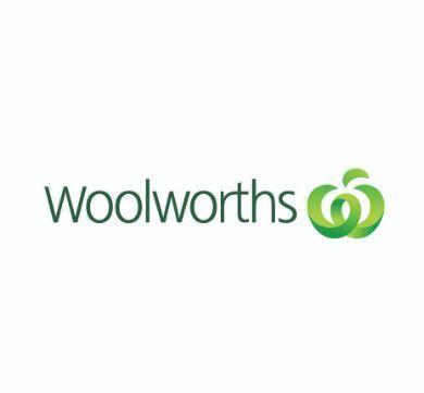 Avustralya'nın En Değerli Şirketleri 2021-Woolworths