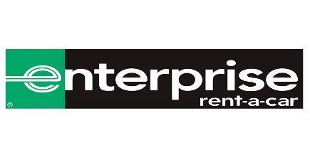 Dünyanın En Değerli Araç Kiralama Hizmetleri Enterprise