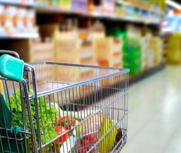Marketlerin İnsanların Daha Fazla Alışveriş Yapması İçin