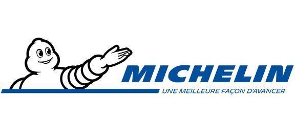 Dünyanın En Değerli Lastik Firmaları 2021 Michelin