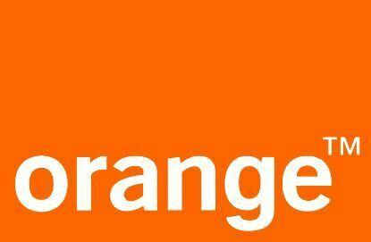 Fransa'nın En Değerli Şirketleri 2021 Orange