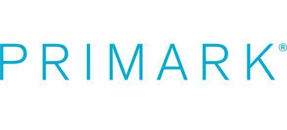 İrlanda'nın En Değerli Şirketleri 2021 Primark