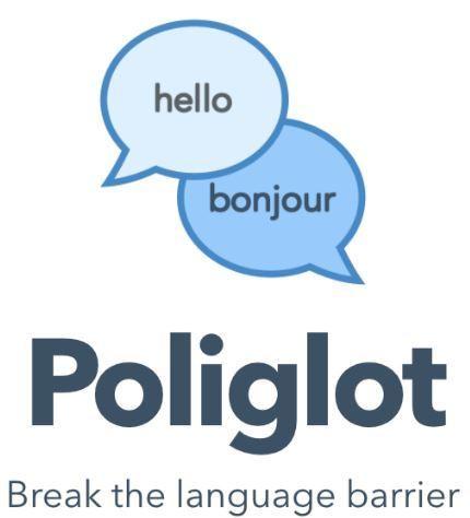 Poliglotların Birden Fazla Dil Öğrenme Sırları