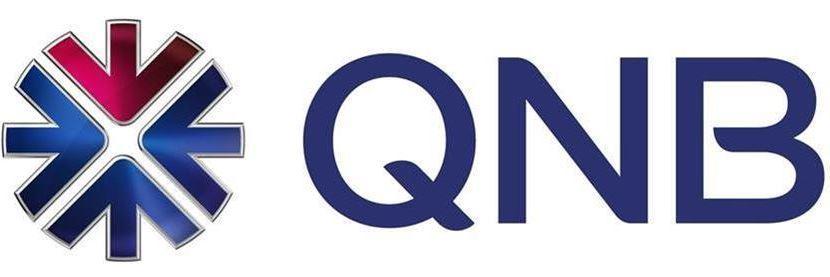 Katar'ın En Değerli Şirketleri 2021 Listesi