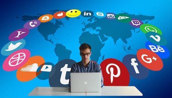 Sosyal Medyanın Bedava Olması