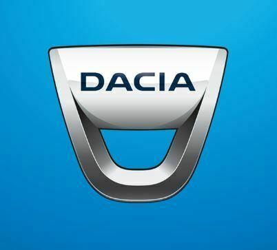 Romanya'nın En Değerli Şirketleri 2021 Dacia