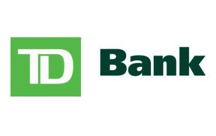 Kanada'nın En Değerli Şirketleri 2021 TD Bank
