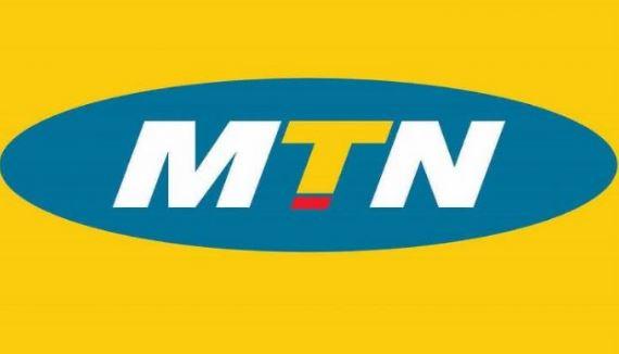Güney Afrika'nın En Değerli Şirketleri Mtn