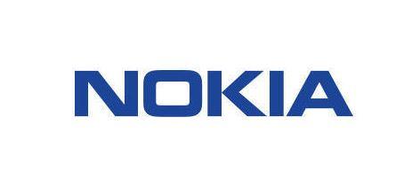 Finlandiya'nın En Değerli Şirketleri 2021 Nokia
