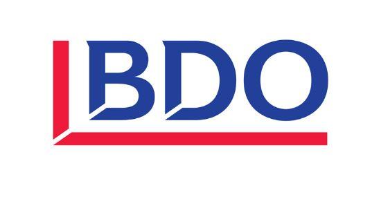 Belçika'nın En Değerli Şirketleri 2021 BDO Global